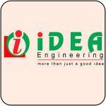 idea-Profile-000000-1-copy